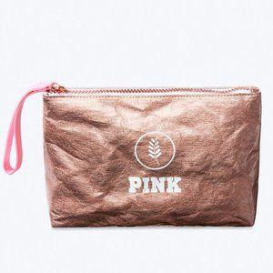VS PINK NEW Beauty Bag!! NWT!!